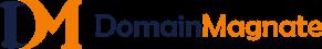 Domain Magnet